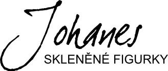 Johanes Sklo