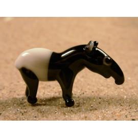 tapír čabrakový