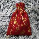 pytlík - vánoční
