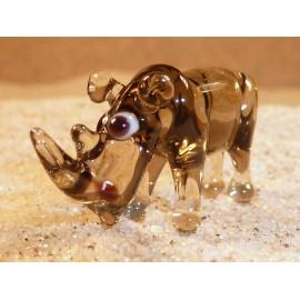 nosorožec I